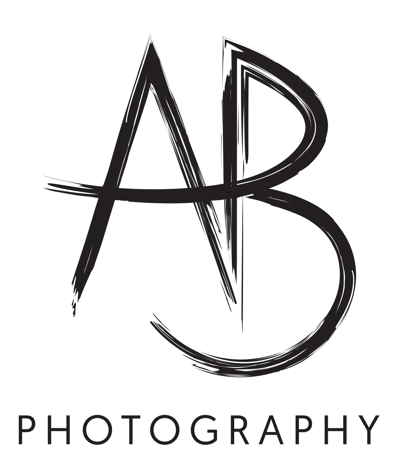 ab png 3 png image