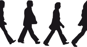 abbey road png 5