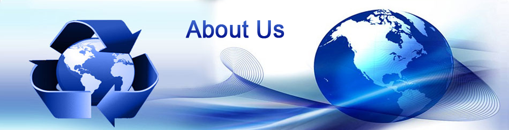 About Us Banner >> About Us Banner Png 4 Png Image