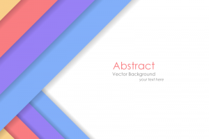 Abstract geometric vector png 1 » PNG Image