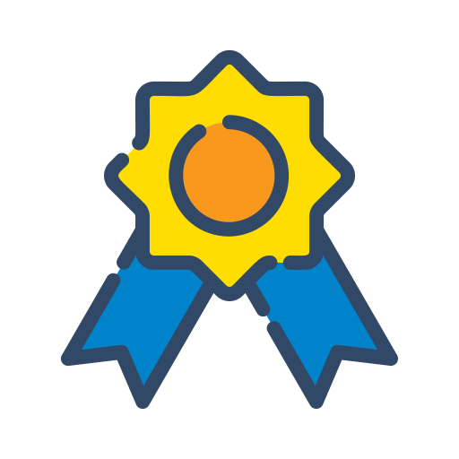 Achievement Logo achievement logo png 6 » png image