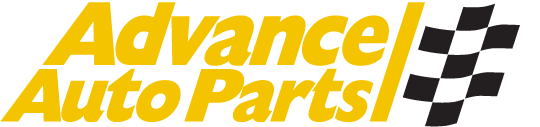 Advance Auto Parts Logo Png 6 Png Image