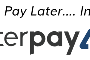 Afterpay Png 2 PNG Image