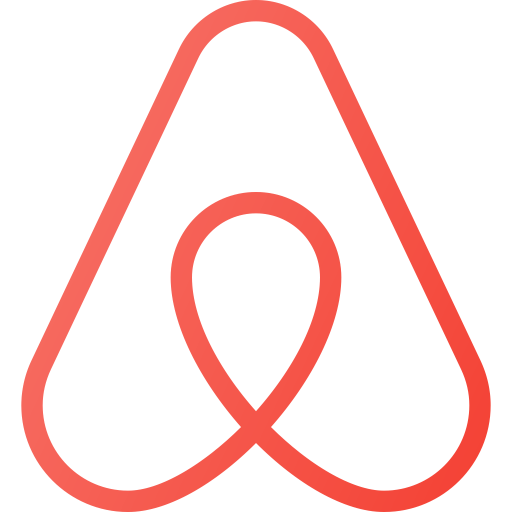 Airbnb Png 8 Png Image