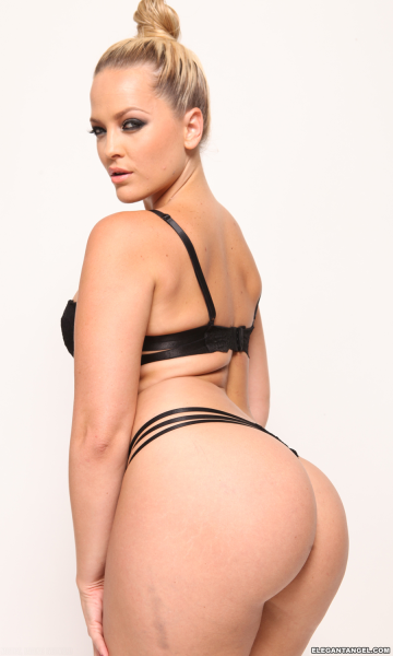 Alexis Texas Png