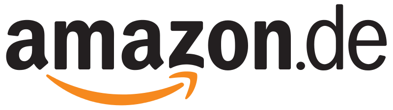 amazon logo transparent png 1 png image