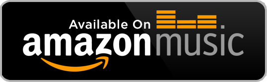 Amazon Music Icon Png 1 Png Image