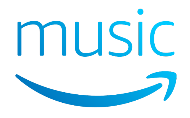 Amazon Music Icon Png 2 Png Image