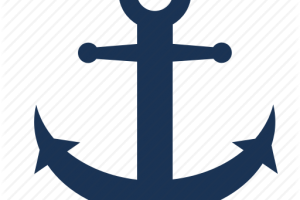 anchor icon png 2