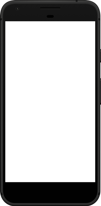 Android phone frame png » PNG Image