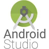 Android Studio Png 7 Png Image