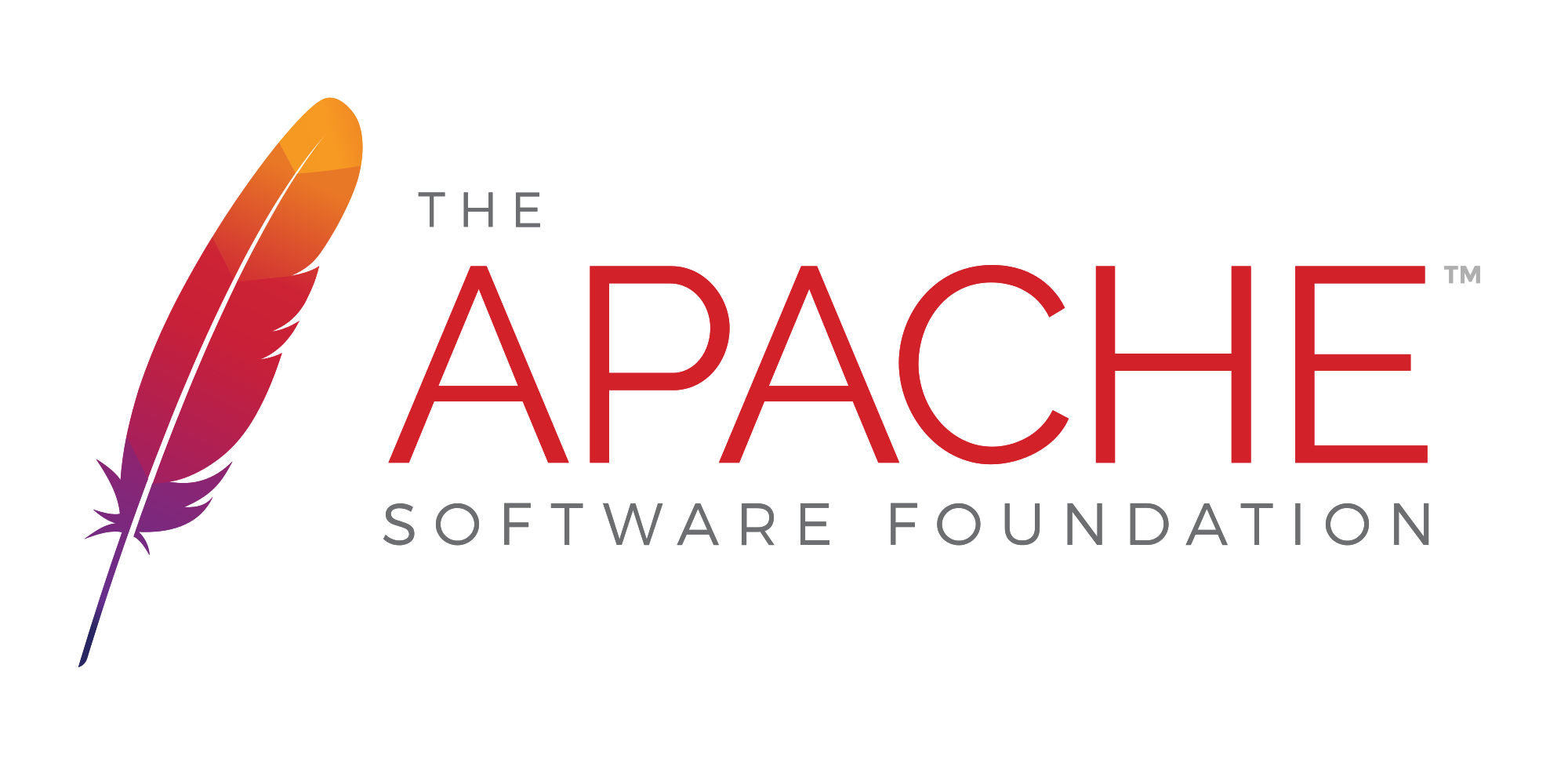 Image result for apache png