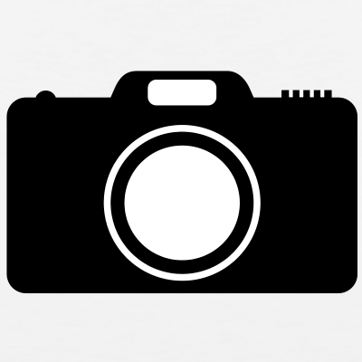 Appareil Photo Dessin Png Png Image
