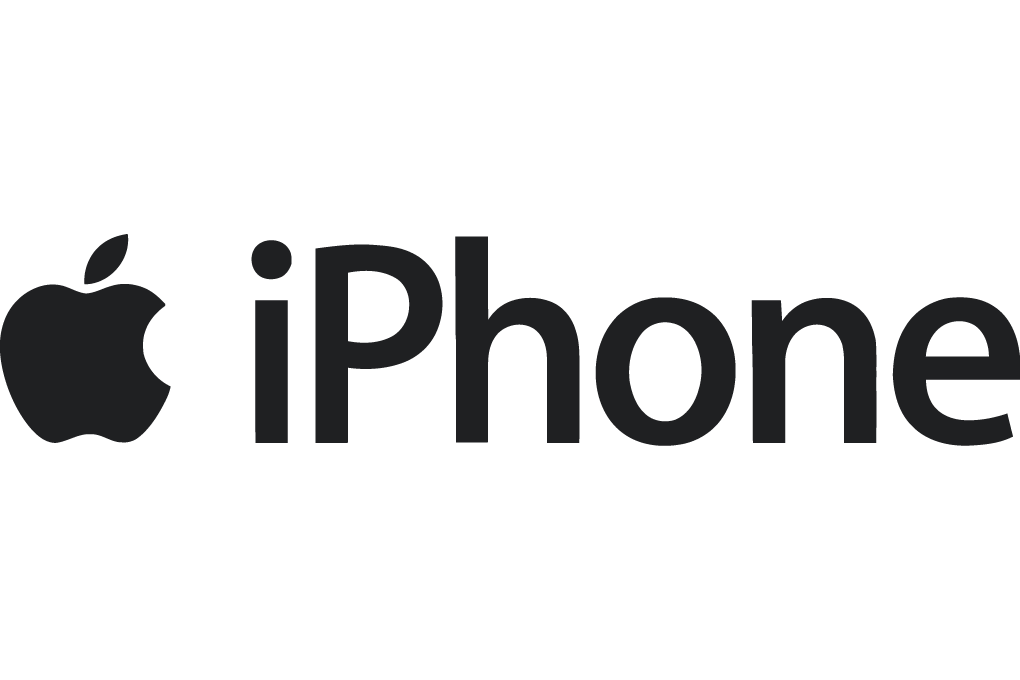 apple-mobile-logo-png-1.png
