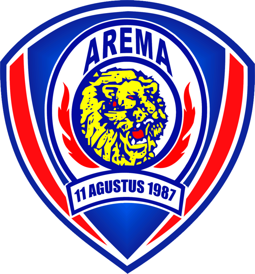 Arema Png 8 PNG Image