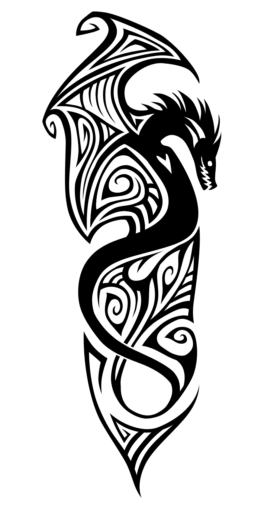 Arm Tattoos Png 1 Png Image
