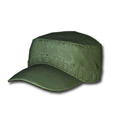 Army Hat Png Png Image