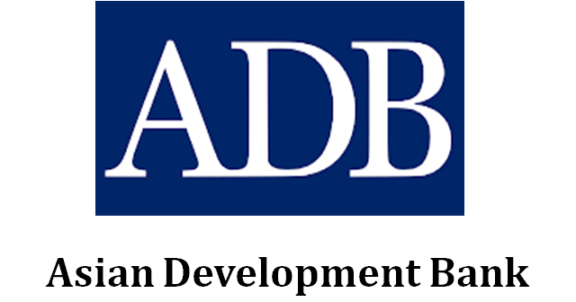 asian development bank logo png png image