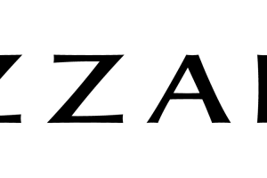 azzaro png