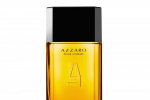 azzaro png 9