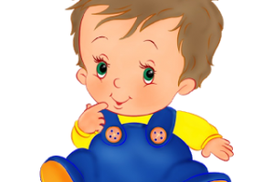 baby animation png 4
