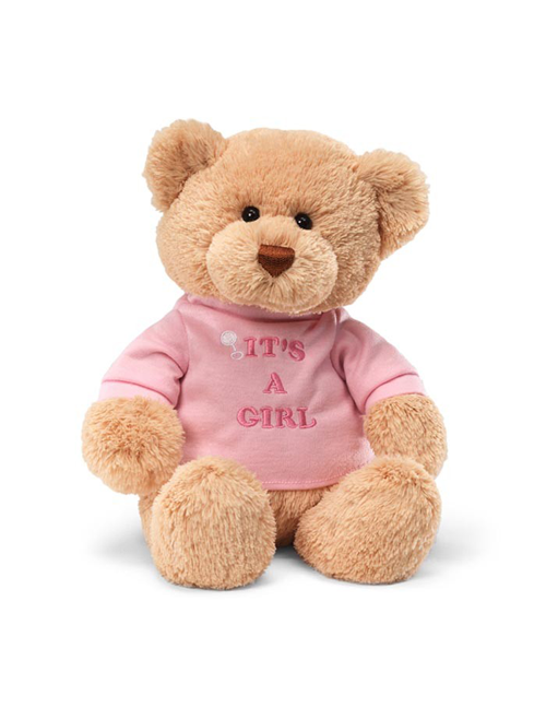 Baby Girl Toys Png Png Image