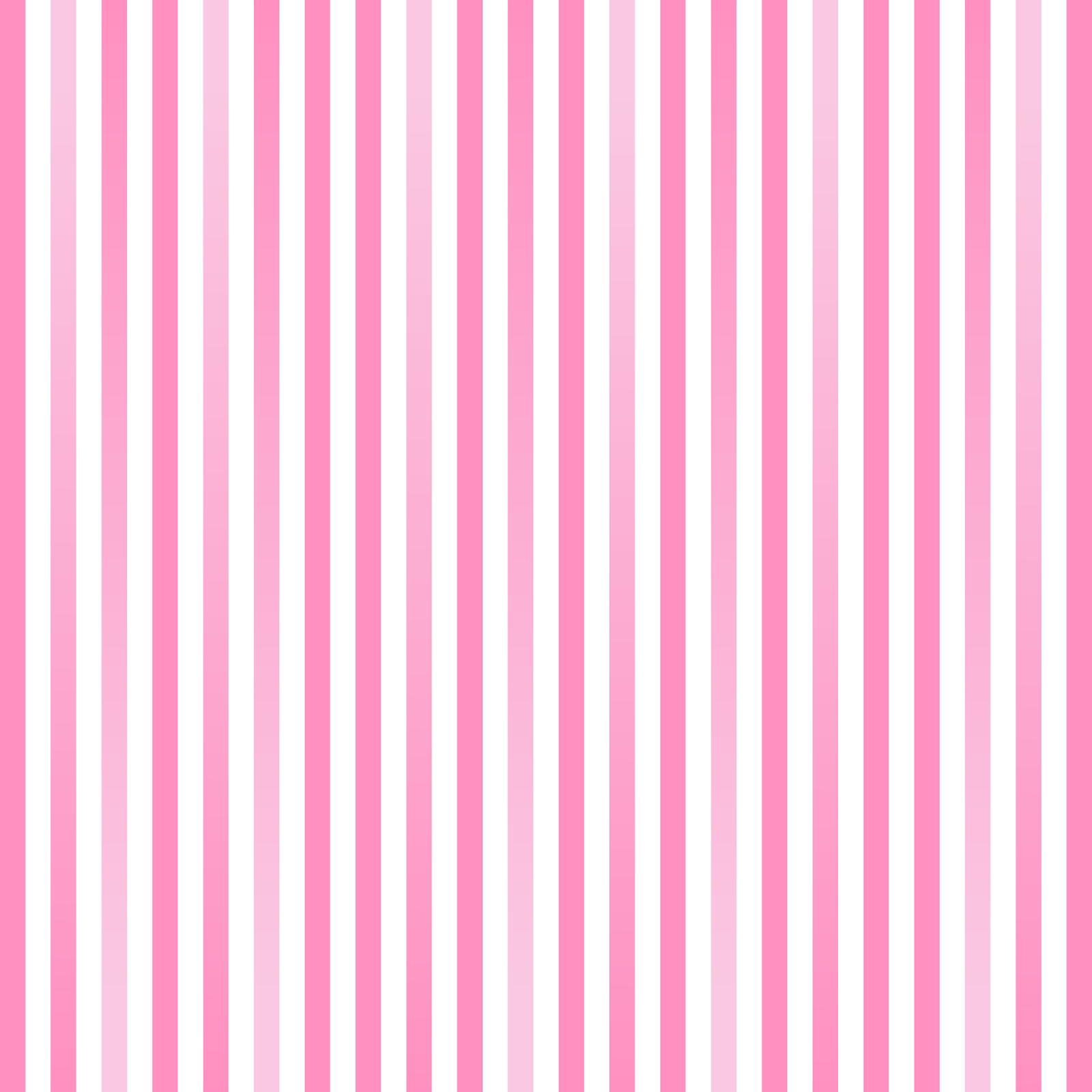 baby pink background png