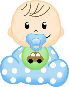 Baby Shower Nino Png 1 Png Image