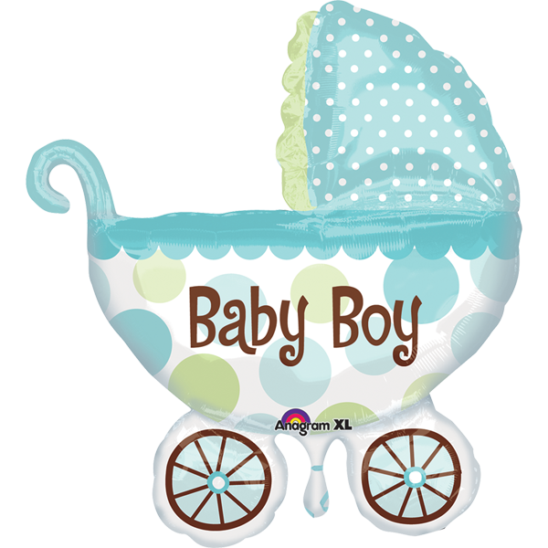 Baby Shower Nino Png 4 Png Image