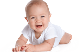 baby transparent png 1