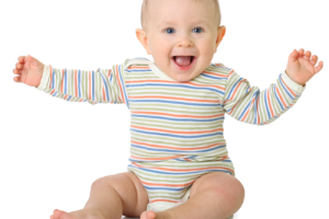baby transparent png 2