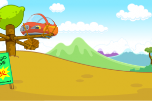 background cartoon png 1