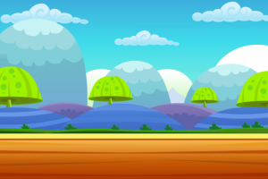 background cartoon png 3