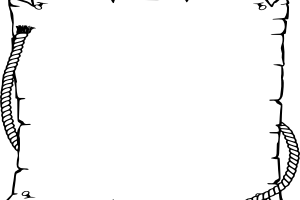 Background Hitam Png Png Image