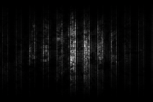 background preto png 7