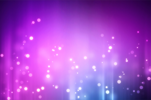 background purple png 1