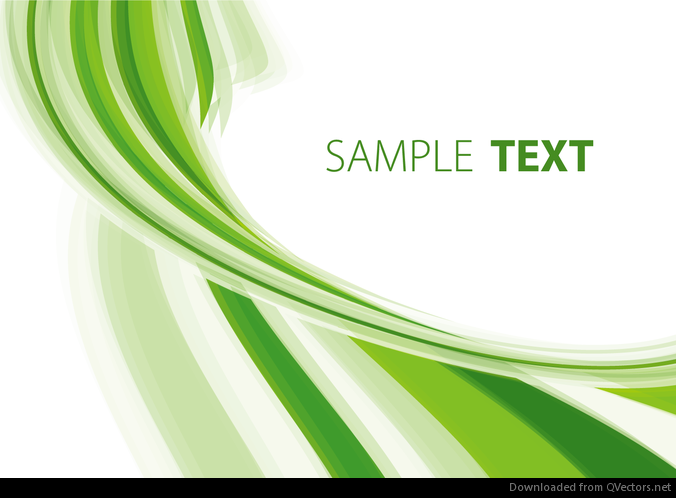 Background Vector Green Png 1 Png Image