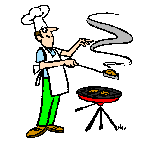 Dessin Barbecue barbecue dessin png 1 » png image