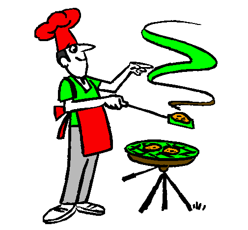 Dessin Barbecue barbecue dessin png 2 » png image