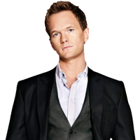 barney-stinson-png-2.png