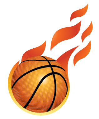 basketball design png 2 png image