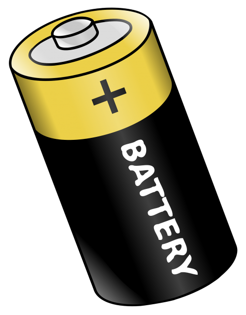 batery png png image