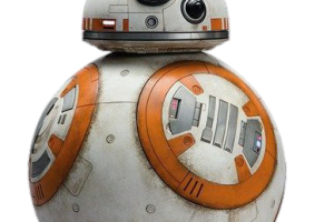 bb8 png 3