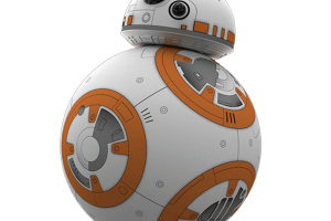 bb8 png 4