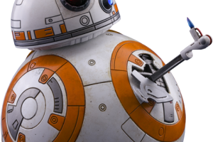 bb8 png 5