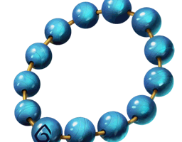 beads png