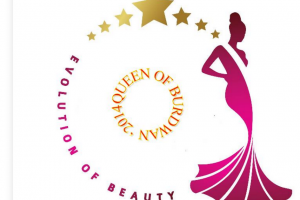 beauty contest logo png 6