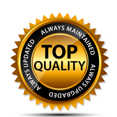 best quality logo png 1 png image