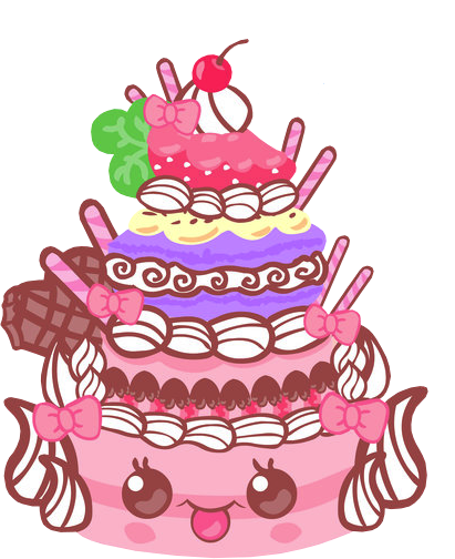 Wondrous Birthday Cake Tumblr 5 Png Image Funny Birthday Cards Online Fluifree Goldxyz