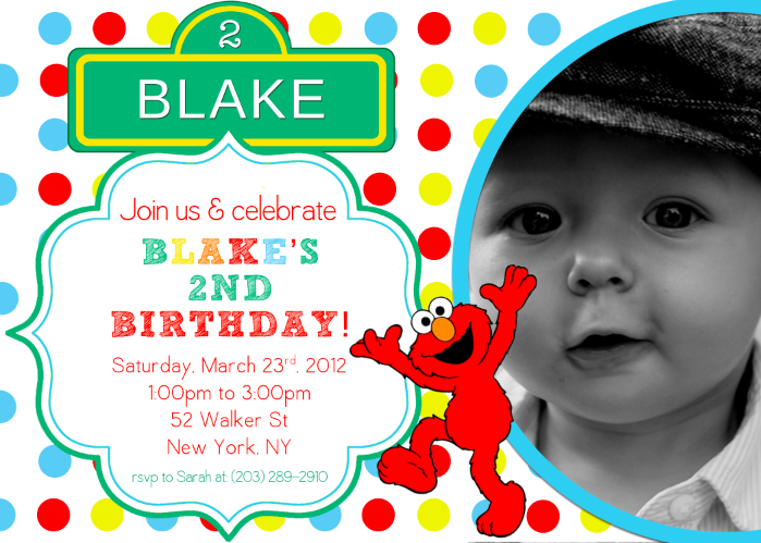 Birthday Invitation Card Png 4 Png Image